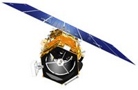 geoeye1satellite