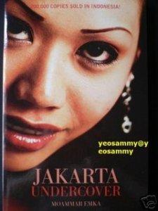 jakarta-undercover
