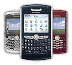 blackberry_1_1